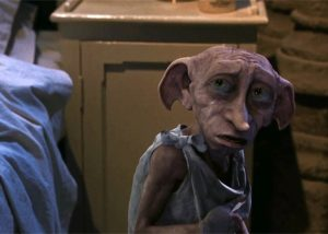 MASTER_clothSimulations_0004_harryPotter2_dobby2