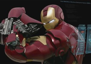 MASTER_rigging_0010_ironman_featurette